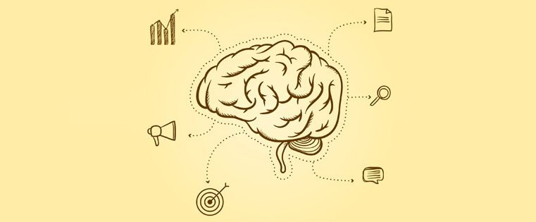 Web Design: Psychological Tactics Used