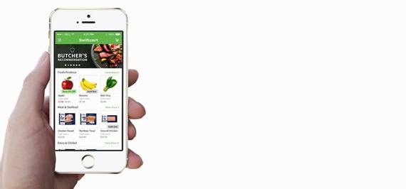 Online Yemek Sipariş Sitesi